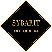 Restaurang Sybarit logo